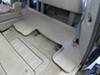 WeatherTech Custom Fit - WT460273 on 2006 Dodge Grand Caravan