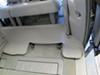 WeatherTech Rubber with Plastic Core Floor Mats - WT460273 on 2006 Dodge Grand Caravan