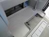 WT460273 - Contoured WeatherTech Floor Mats on 2006 Dodge Grand Caravan