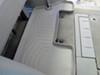 Floor Mats WT460273 - Contoured - WeatherTech on 2006 Dodge Grand Caravan