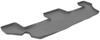 Floor Mats WT460273 - Gray - WeatherTech