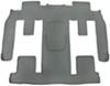 WT461114 - Gray WeatherTech Custom Fit