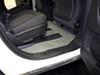 WeatherTech Custom Fit - WT461114 on 2012 Chevrolet Traverse