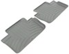 WeatherTech Custom Fit - WT462032