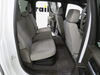 WeatherTech Car Organizer - WT4S002 on 2020 Chevrolet Silverado 1500