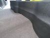 WT4S002 - Cargo Box WeatherTech Rear Under-Seat Organizer on 2020 Chevrolet Silverado 1500
