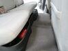WeatherTech Cargo Box Car Organizer - WT4S002 on 2020 Chevrolet Silverado 1500