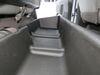 WT4S005 - Cargo Box WeatherTech Car Organizer on 2020 Chevrolet Silverado 1500