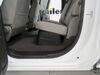 Car Organizer WT4S005 - Cargo Box - WeatherTech on 2020 Chevrolet Silverado 1500