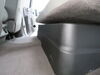 WT4S005 - Cargo Box WeatherTech Rear Under-Seat Organizer on 2020 Chevrolet Silverado 1500