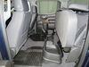 WT4S005 - Cargo Box WeatherTech Car Organizer