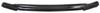 WT50152 - Medium Profile WeatherTech Bug Deflector