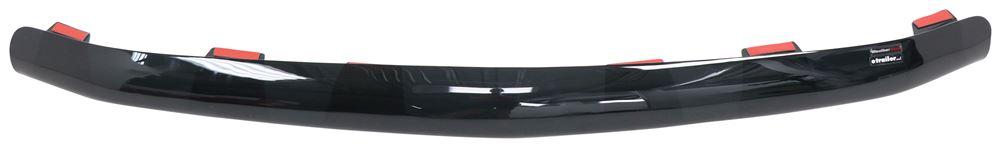 WeatherTech Bug Shield - WT50160
