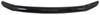 Bug Deflector WT50180 - Smoke - WeatherTech