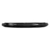 Weather Tech Easy-On Stone and Bug Shield Deflector Smoke WT50202
