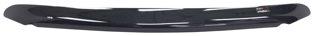 WT50248 - Medium Profile WeatherTech Bug Deflector