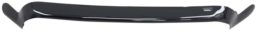 WeatherTech Medium Profile Bug Deflector - WT50260