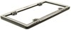 WT63027 - Brushed Stainless WeatherTech Miscellaneous