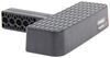 WT81BS1 - Standard Step WeatherTech Fixed Step
