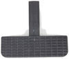 WeatherTech 11-1/2 Inch Hitch Step - WT81BS1