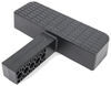 Hitch Step WT81BS1 - Standard Step - WeatherTech
