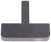WeatherTech Fixed Step - WT81BS1