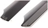 WT84740 - Dark Tint WeatherTech Air Deflectors