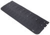 weathertech truck bed mats custom-fit mat tailgate protection wt87qj