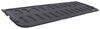 weathertech truck bed mats bare trucks tailgate protection wt87qj