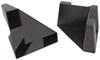 Truck Bed Accessories WT8CTK1 - Cargo Management System - WeatherTech