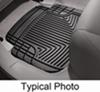 WeatherTech Floor Mats - WTW336