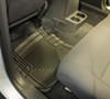 WeatherTech Floor Mats - WTW50 on 2011 Dodge Nitro