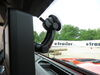 0  rv camera system voyager suction cup mount 5.6 inch display wvhs541
