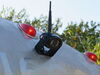 Voyager Backup Camera - WVOS43