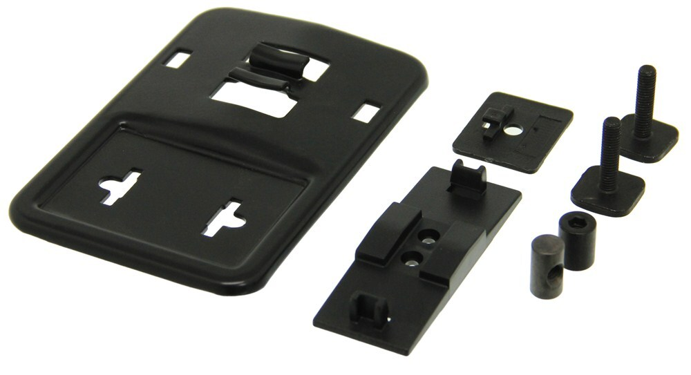 Accessories and Parts XADAPT1 - Xsporter Adapters - Thule