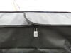 0  truck bed accessories xg cargo xc97fr