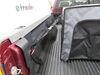 0  truck bed accessories xg cargo organizers overload storage - 23 cu ft 40 inch x 48 21