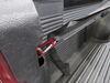 0  truck bed accessories xg cargo organizers storage box overload - 23 cu ft 40 inch x 48 21