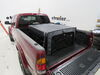 0  truck bed accessories xg cargo organizers xc97fr