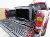 0  truck bed accessories xg cargo storage box in use