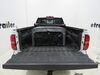 0  truck bed accessories xg cargo organizers in use