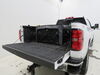 0  truck bed accessories xg cargo storage box xc97fr
