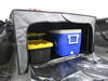 0  truck bed accessories xg cargo organizers storage box in use