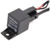 Off Road Lights XIL-LPX1510 - Aluminum - Vision X