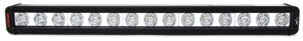 XIL-LPX1510 - LED Light Vision X Off Road Lights