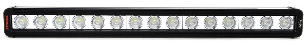 XIL-LPX1540 - Black Vision X Off Road Lights