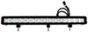 "Vision X Xmitter LoPro Prime Xtreme Off-Road Light Bar - LED - 75 Watts - Flood Beam - 20"" Long LED Light XIL-LPX1540"