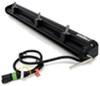 XIL-LPX1540 - Flood Beam Vision X Light Bar