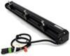 Vision X Light Bar - XIL-LPX1540