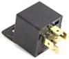 "Vision X Xmitter LoPro Prime Xtreme Off-Road Light Bar - LED - 75 Watts - Flood Beam - 20"" Long Aluminum XIL-LPX1540"